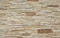 Фасадная плитка Сerrad Nigella Natura