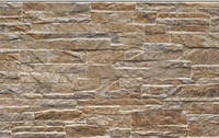 Фасадная плитка Сerrad Nigella Terra
