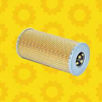 Фильтр масляный (элемент) МТЗ гидробака ЭФМ (761.00.00.00.04)