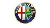 Ремонт рулевой рейки Alfa Romeo (Альфа Ромео)