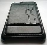 Чохол-накладка для iPhone 6s Plus, фото 4