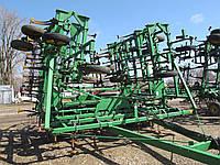 Культиватор John Deere 985   14,5 м, фото 1