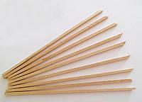 GoodFood Палочки для корн догов деревянные арт. S200 (1000 шт)