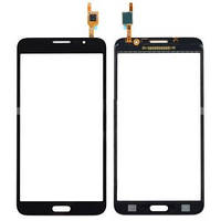 Сенсор (тачскрин) Samsung G750 Galaxy Mega 2 Duos Black