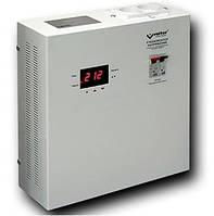 Стабилизатор напряжения тм Volter- 2у Slim