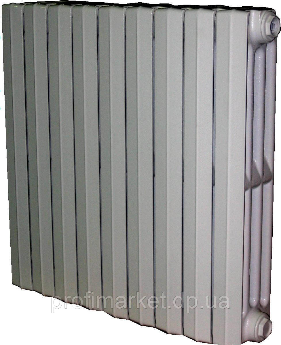 Радиатор чугунный VIADRUS Termo 500/95