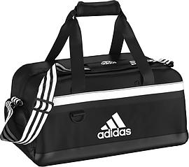 Adidas Torba Sportowa Tiro Teambag r. S S30245