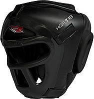 Шлем боксерский RDX COMBOX S, фото 1