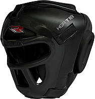 Шлем боксерский RDX Mask M