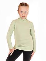 Гольф трикотажный детский DG1