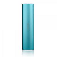Портативное зарядное устройство Yoobao Magic wand YB6014Pro 10400mAh синий