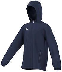 Adidas Водонепроницаемая Куртка Core 15 S22277