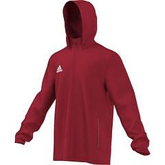 Adidas Водонепроницаемая Куртка Core 15 S22278