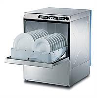 Посудомоечная машина Krupps C537TDDP (380)