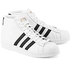 Adidas Мужская Обувь PRO MODEL S85956