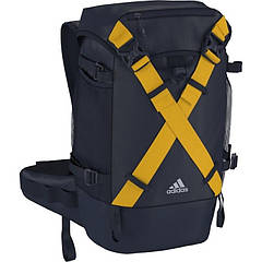 Adidas Рюкзак All Outdoor Backpack Active Top AB1771/NS
