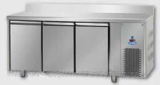 Стол морозильный DGD TF03MIDBTAL