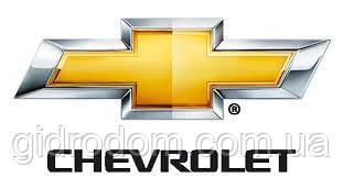 Ремонт рулевой рейки Chevrolet (Шевроле) -  Альтаир-М в Запорожской области