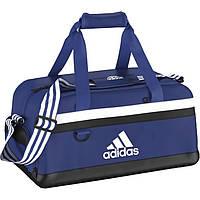 Adidas Сумка Спортивная Tiro Teambag года. М S30250