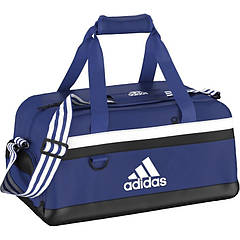 Adidas Сумка Спортивная Tiro Teambag года. S S30247