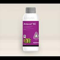 Акарицид ( от клещей) Аполло 4,2 мл