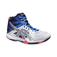 ASICS мужская обувь  Gel-Task MT в помещении B556Y-0147