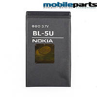 АКБ батарея АА STANDART NOKIA BL-5J