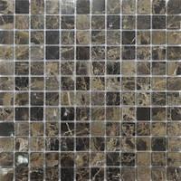 Мраморная мозаика Vivaser SPT016