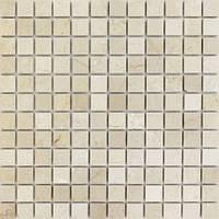 Мраморная мозаика Vivaser SPT018