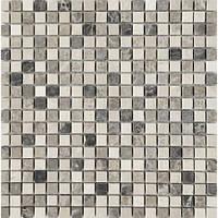 Мраморная мозаика Vivaser SPT019
