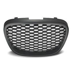Решітка радіатора тюнінг Seat Altea 5P / Leon 1P