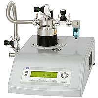Цифровой грузопоршневой манометр модель CPD8000