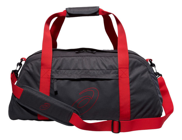 0fa11618c118 ASICS Сумка Спортивная TRAINING ESSENTIALS GYMBAG 127692-0779 ...