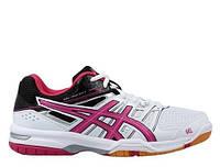 ASICS Профессиональная Обувь в Помещении GEL-ROCKET B455N-0125