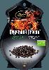 Перец черный горошек, Organic, Любисток, 30 г