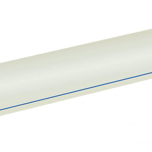 Полипропиленовые трубы Blue Ocean