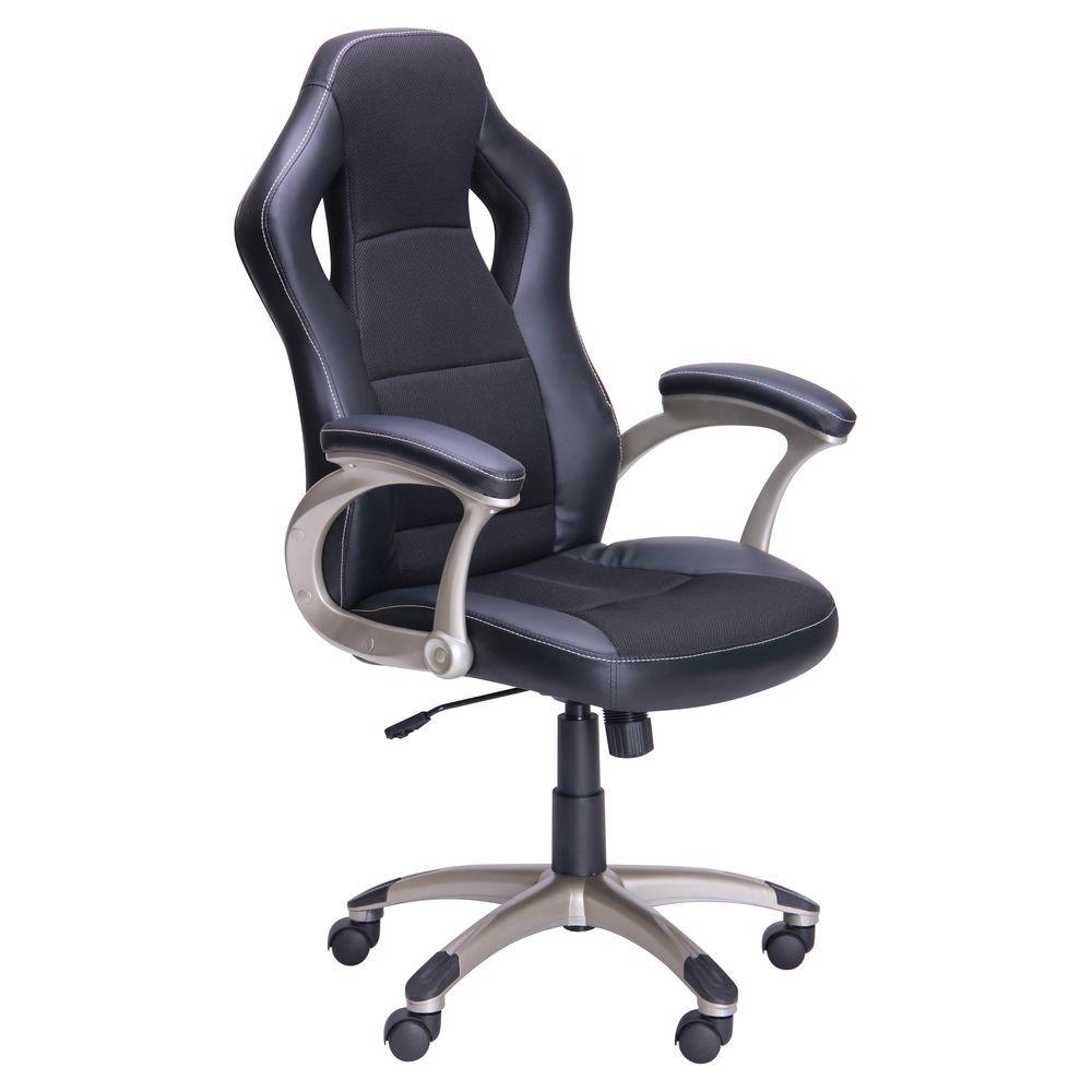 Геймерское кресло Condor, TM AMF
