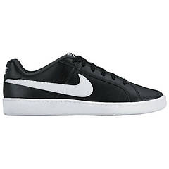 NIKE Buty Court Royale 749747-010