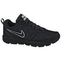 afe00a960ba7 Мужская обувь Nike в Украине. Сравнить цены, купить потребительские ...
