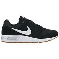 NIKE Кроссовки Беговые Nike Nightgazer 644402-011