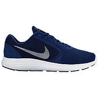 Nike Revolution в Украине. Сравнить цены, купить потребительские ... 92db7a7e213