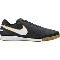 NIKE Обувь Halówki Футбольные TIEMPO GENIO LEATHER II IC 819215-010