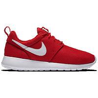 NIKE Обувь для Девочек Roshe One 599728-605