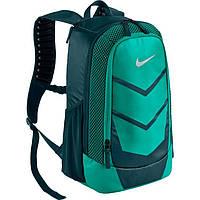 NIKE Рюкзак для Тренировок Vapor Speed Training Backpack BA5247-346