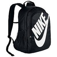 NIKE Рюкзак Школьный Sportswear Hayward Futura 2.0 Backpack BA5217-010