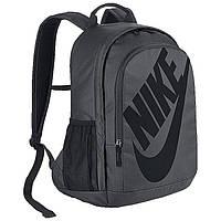 NIKE Рюкзак Школьный Sportswear Hayward Futura 2.0 Backpack BA5217-021