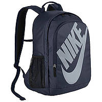 NIKE Рюкзак Школьный Sportswear Hayward Futura 2.0 Backpack BA5217-451