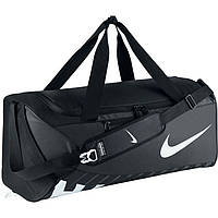 8fa194e9983c Сумка детская спортивная Nike Gym Club BA5567-010, цена 816 грн ...