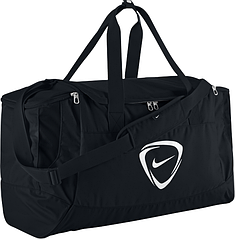 NIKE Сумка Спортивная CLUB TEAM DUFFEL L BA4871-001