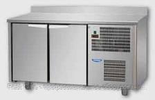 Полка Desmon PLASTIC COATED SHELF 600x400 (БН)